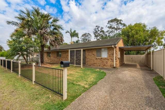 44 Crestwood Avenue, Morayfield QLD 4506