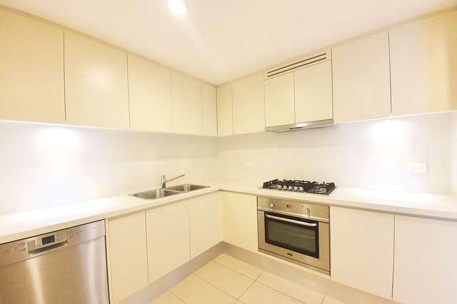 502/46 Walker Street, Rhodes NSW 2138