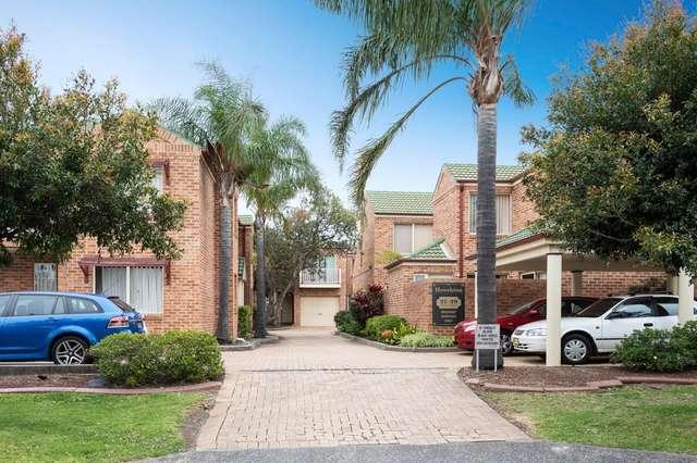 10/27-29 Norman Street, Fairy Meadow NSW 2519