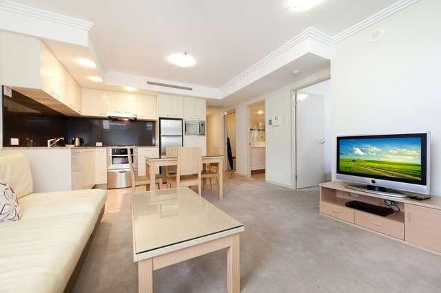 2609/70 Mary St, Brisbane City QLD 4000