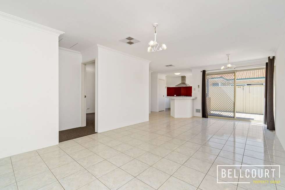 Third view of Homely unit listing, 5/18 Hogarth Street, Cannington WA 6107