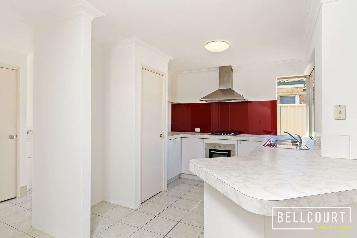 Sixth view of Homely unit listing, 5/18 Hogarth Street, Cannington WA 6107