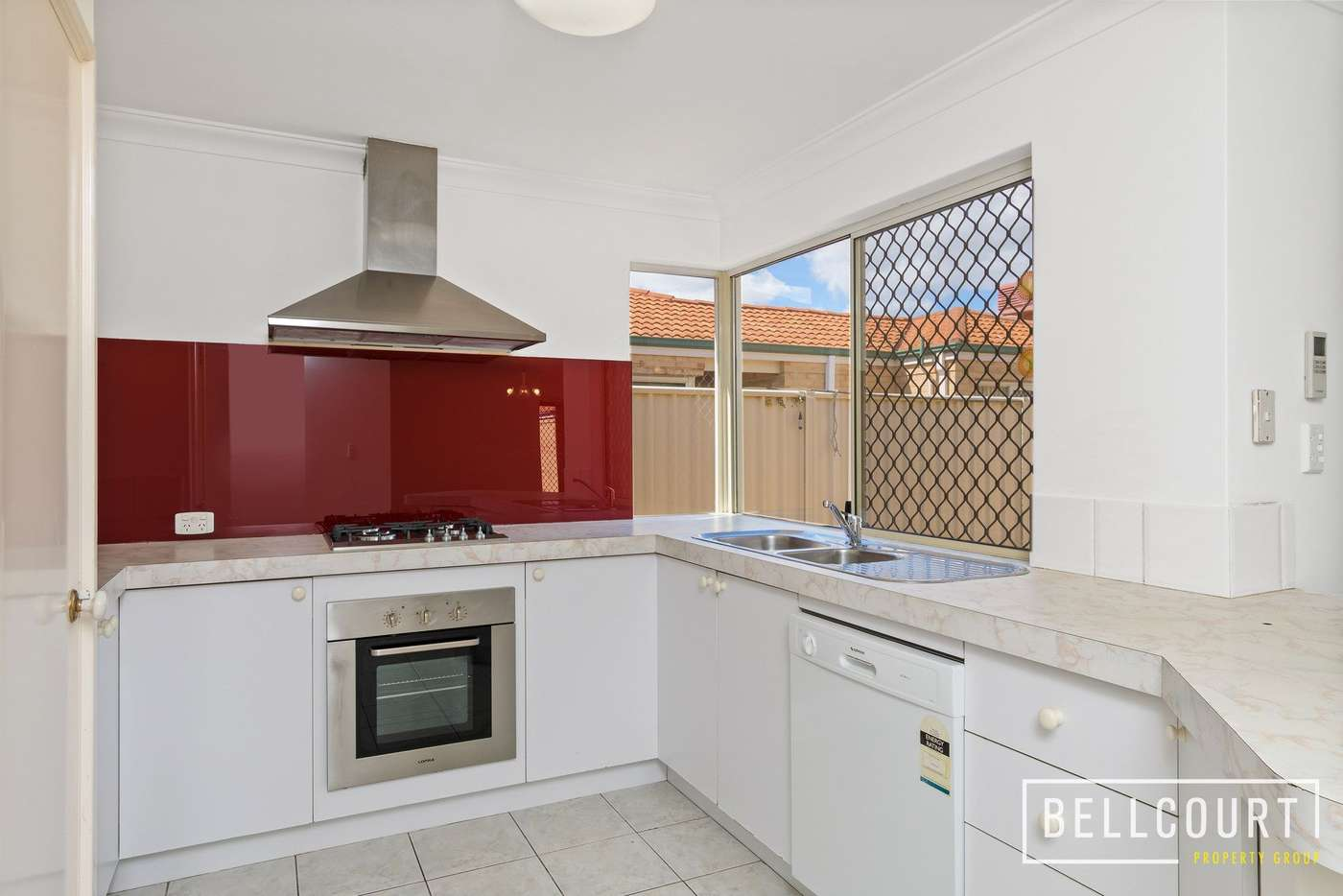 Seventh view of Homely unit listing, 5/18 Hogarth Street, Cannington WA 6107