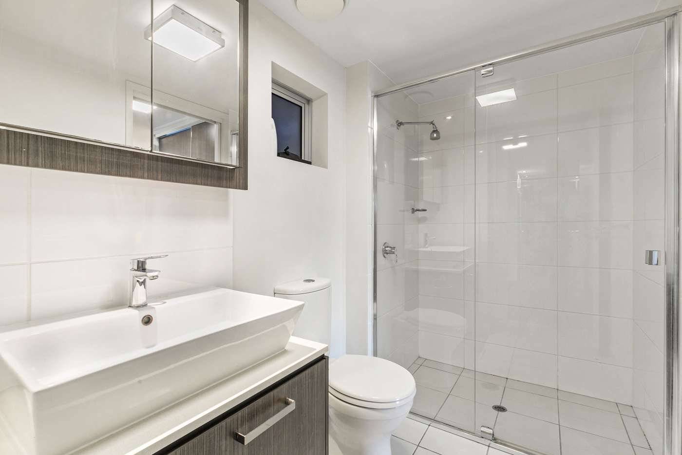 Fifth view of Homely unit listing, 16/18 Gailey Road, St Lucia QLD 4067