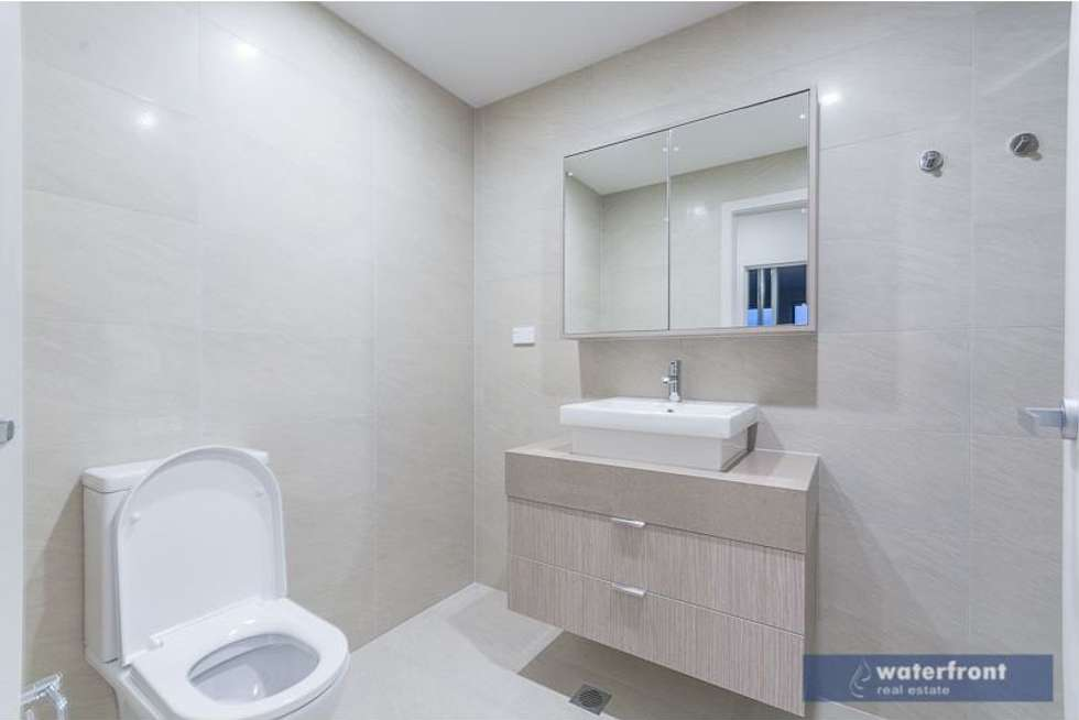 Third view of Homely apartment listing, 35/10 Monckton Place, Caroline Springs VIC 3023