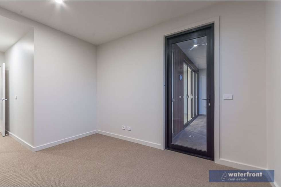 Fourth view of Homely apartment listing, 35/10 Monckton Place, Caroline Springs VIC 3023