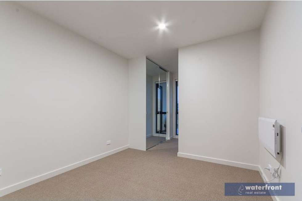 Fifth view of Homely apartment listing, 35/10 Monckton Place, Caroline Springs VIC 3023