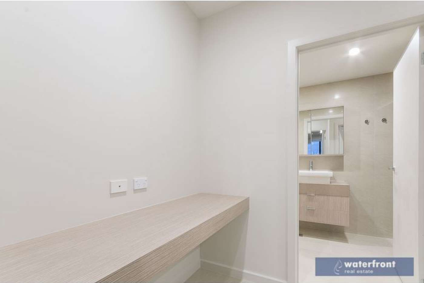 Sixth view of Homely apartment listing, 35/10 Monckton Place, Caroline Springs VIC 3023