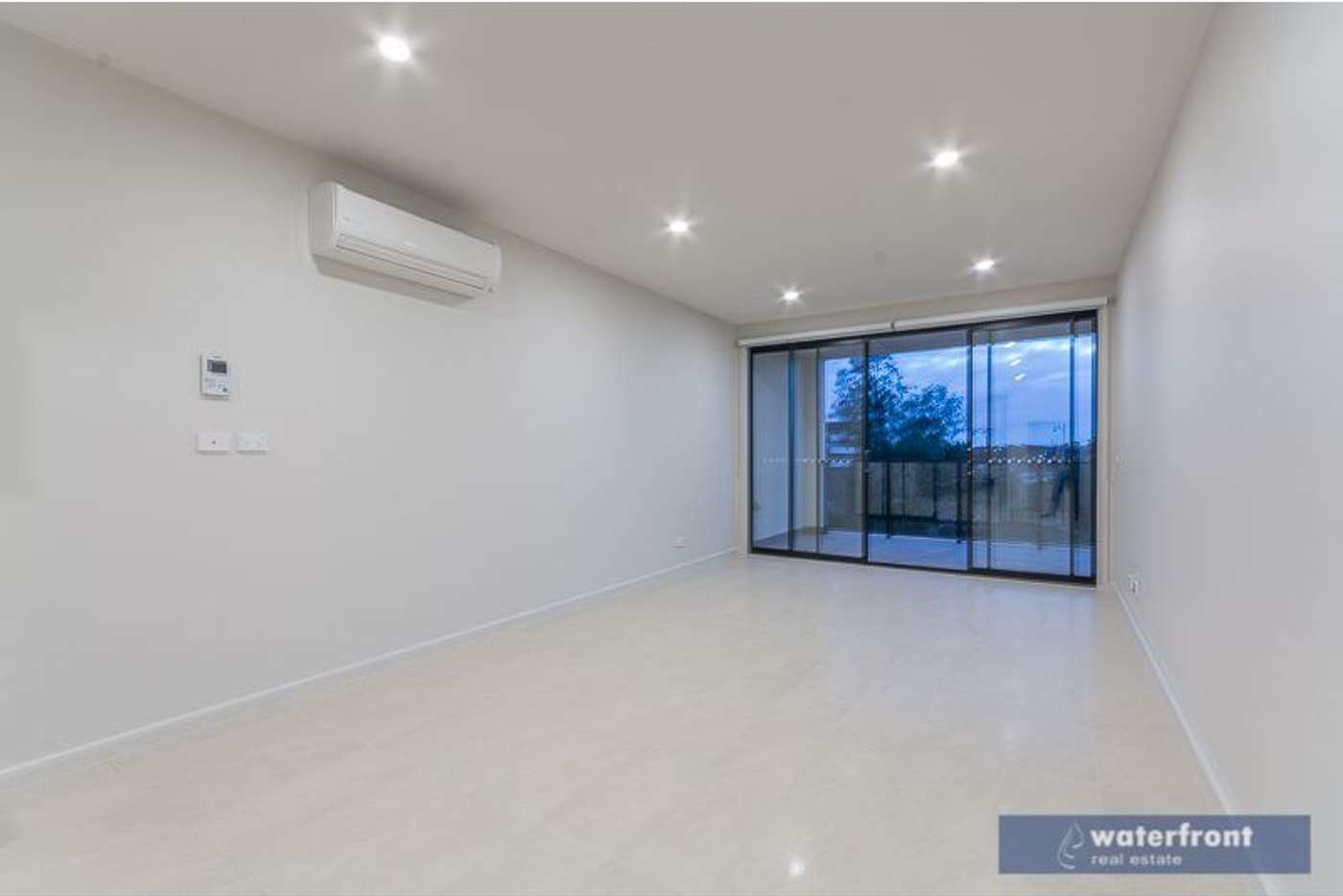 Seventh view of Homely apartment listing, 35/10 Monckton Place, Caroline Springs VIC 3023
