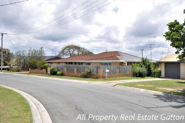 29 Marika Drive, Gatton QLD 4343