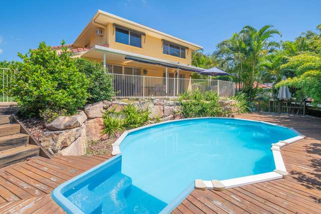 5 Exton Place, Mudgeeraba QLD 4213