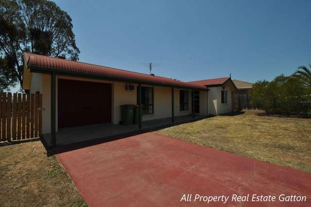 8 Davis Crescent, Gatton QLD 4343