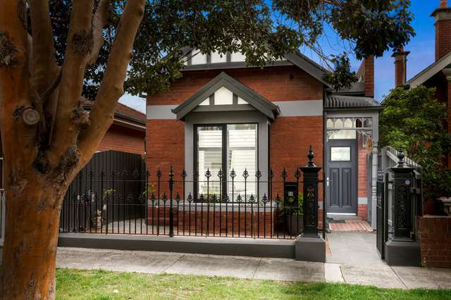 54 Taylor Street, Moonee Ponds VIC 3039