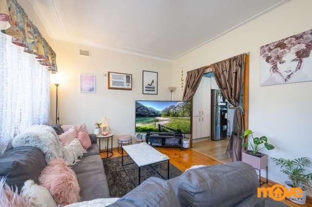 116 Bogalara Road, Old Toongabbie NSW 2146