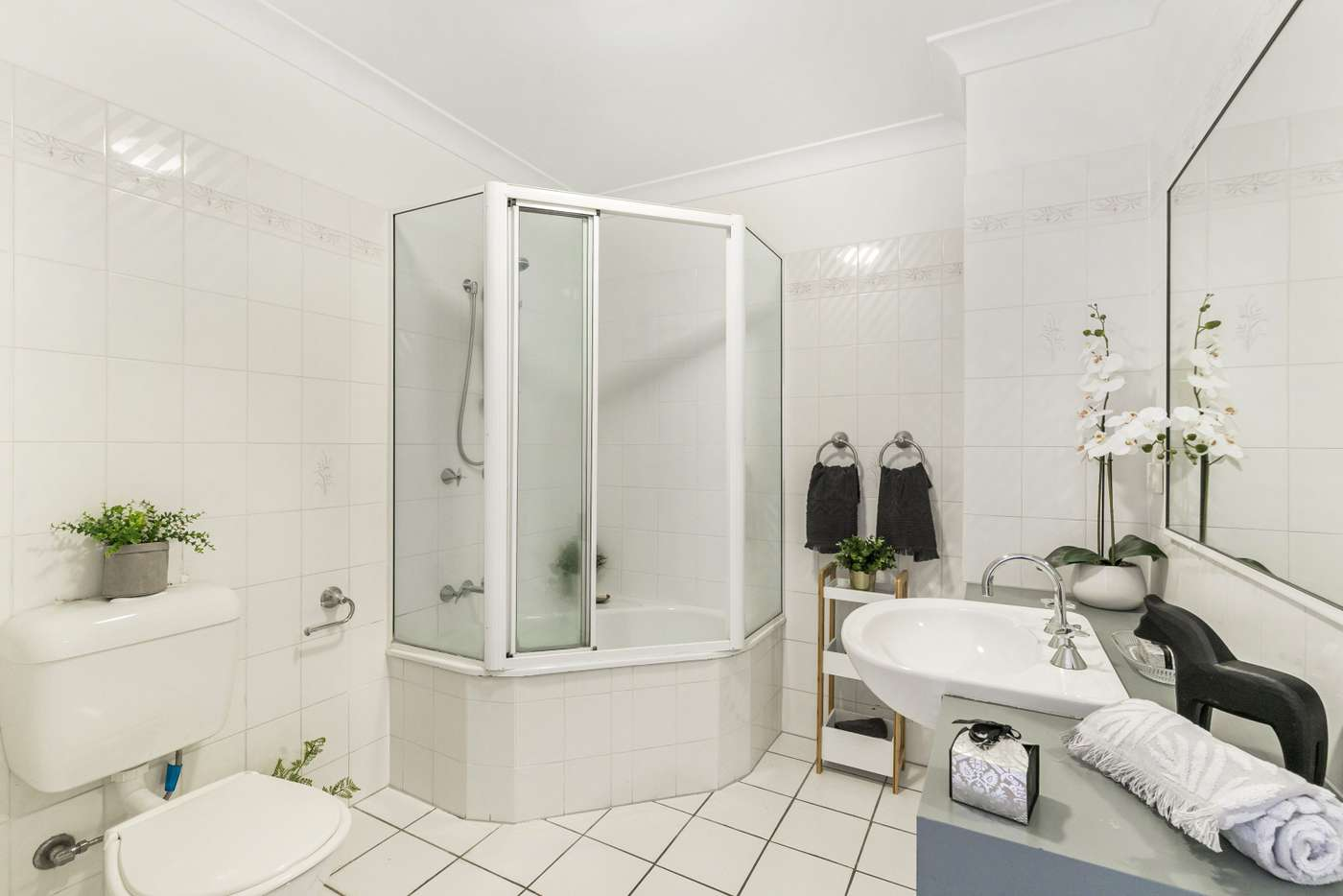 Sixth view of Homely unit listing, 5/99 Macquarie Street, St Lucia QLD 4067