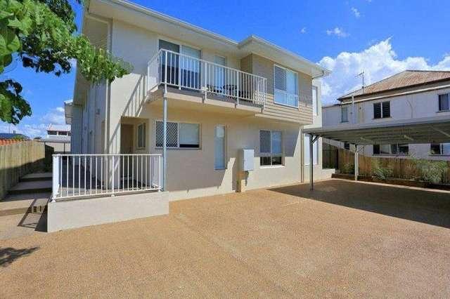 3/84 Quay Street, Bundaberg West QLD 4670