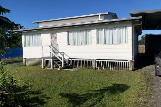 12 Honiton Street, Torquay QLD 4655
