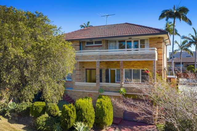 16 Centre Street, Blakehurst NSW 2221