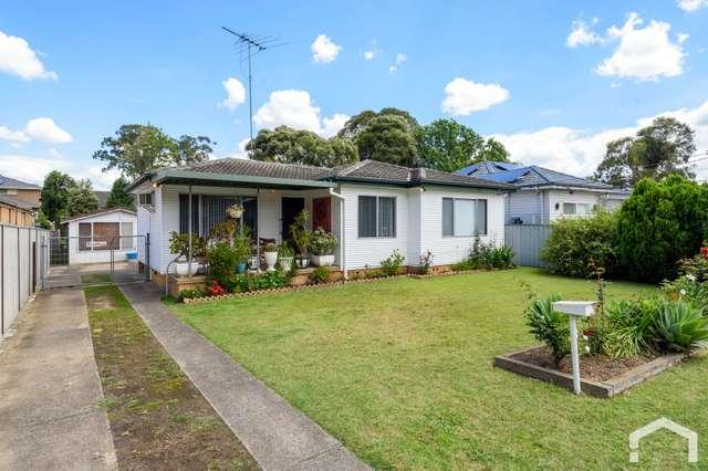 3 Vincent Street, Mount Druitt NSW 2770