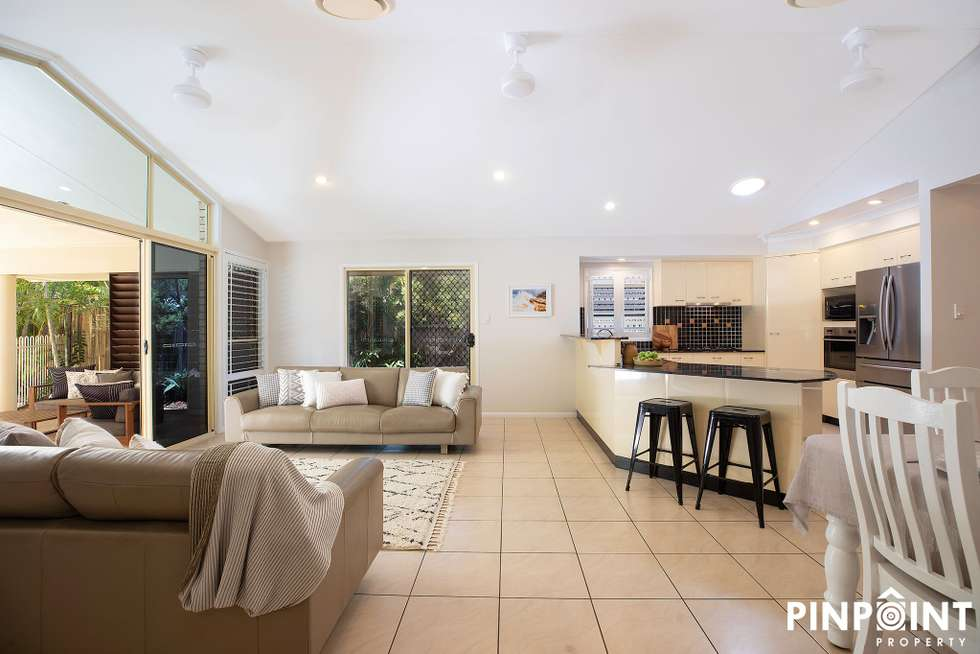 Third view of Homely house listing, 44 Starboard Circuit, Shoal Point QLD 4750