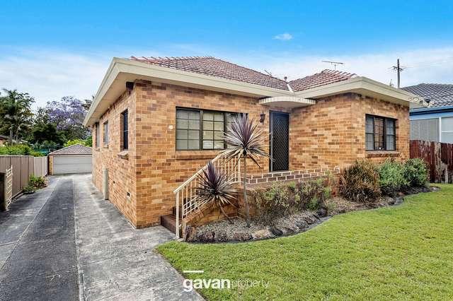 5 Forster Street, Blakehurst NSW 2221