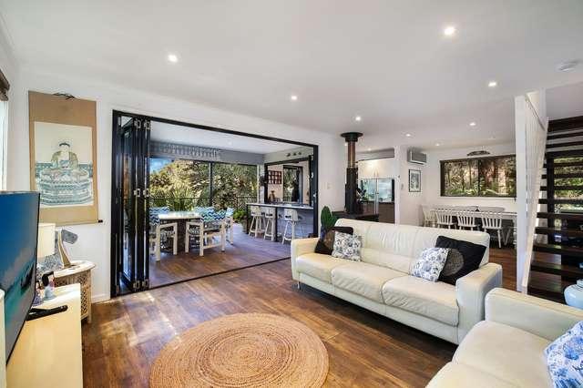 23 Harcourt Place, North Avoca NSW 2260