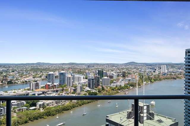 436/420 Queen St, Brisbane City QLD 4000