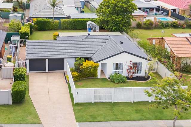 104 Mattocks Road, Varsity Lakes QLD 4227