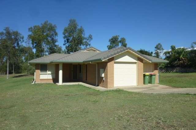 9 Kookaburra Drive, Gatton QLD 4343