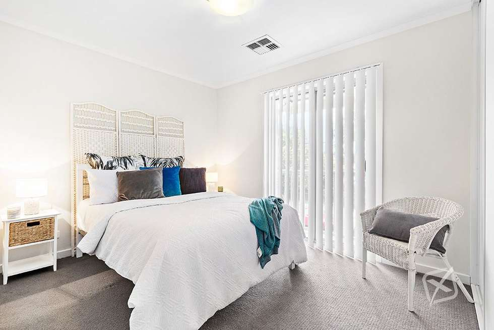 Fourth view of Homely townhouse listing, 22A West Street, Brompton SA 5007