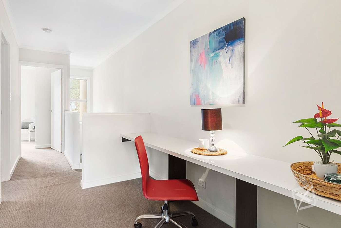 Sixth view of Homely townhouse listing, 22A West Street, Brompton SA 5007
