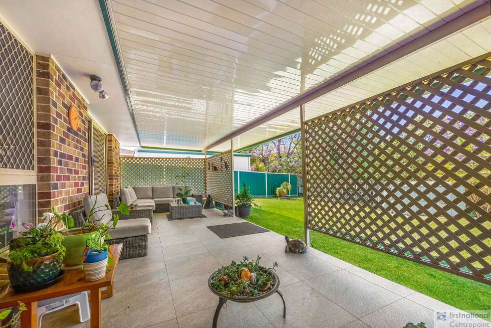 Second view of Homely house listing, 62 Delta Cove Drive, Worongary QLD 4213