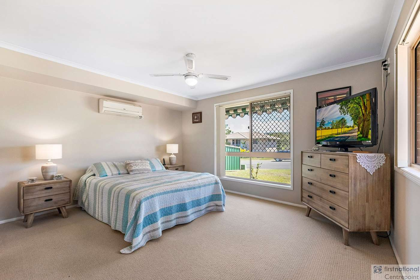 Sixth view of Homely house listing, 62 Delta Cove Drive, Worongary QLD 4213