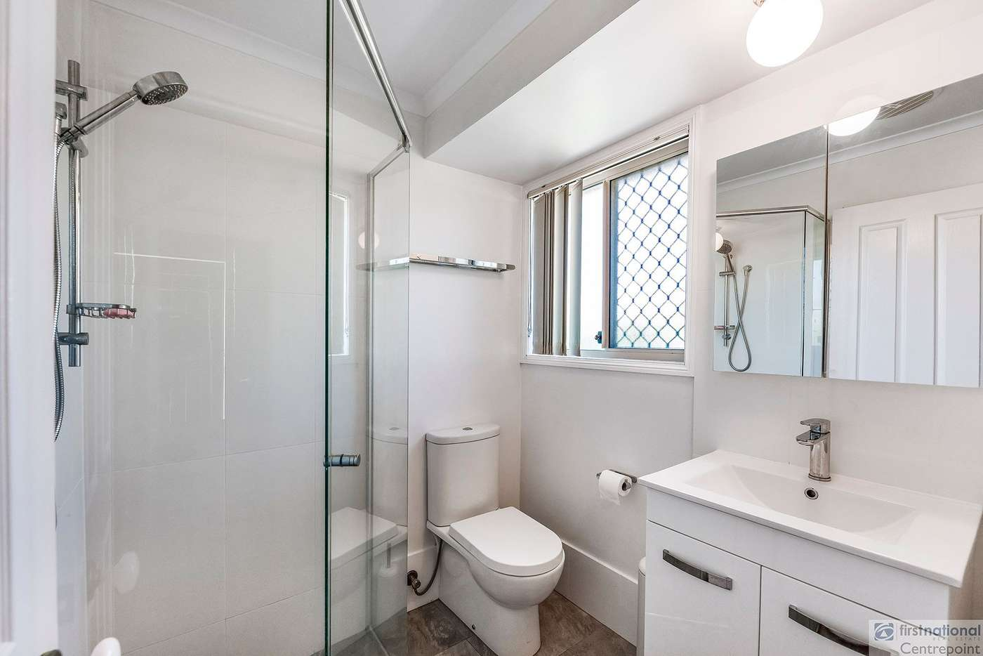 Seventh view of Homely house listing, 62 Delta Cove Drive, Worongary QLD 4213