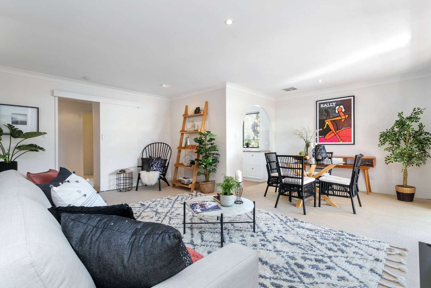 Main view of Homely apartment listing, 15/48 Austin Street, Shenton Park WA 6008