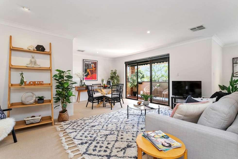 Third view of Homely apartment listing, 15/48 Austin Street, Shenton Park WA 6008