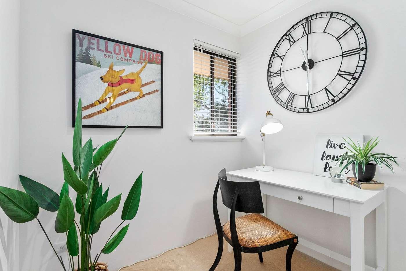 Sixth view of Homely apartment listing, 15/48 Austin Street, Shenton Park WA 6008