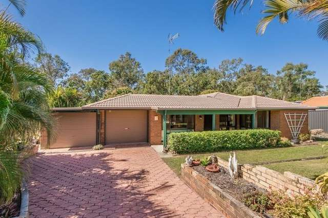 211 Discovery Drive, Helensvale QLD 4212