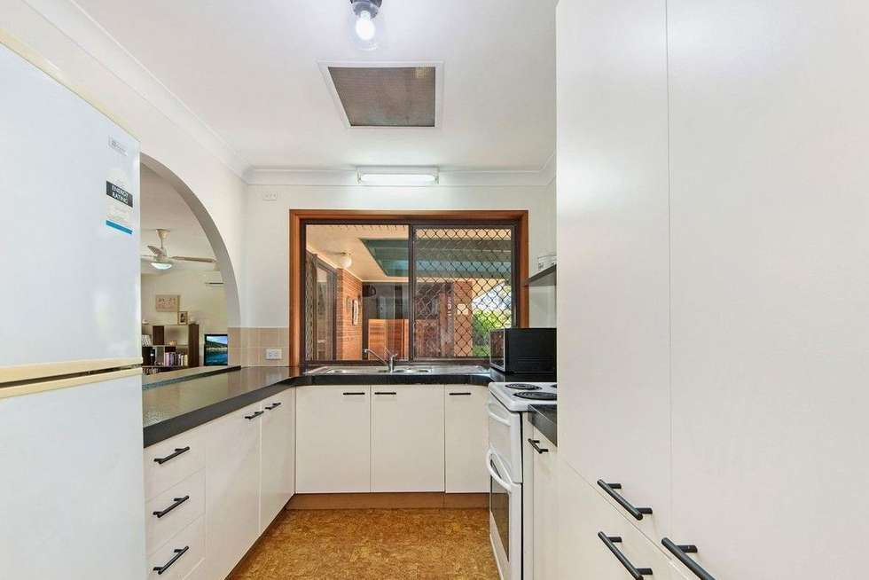 Third view of Homely house listing, 211 Discovery Drive, Helensvale QLD 4212