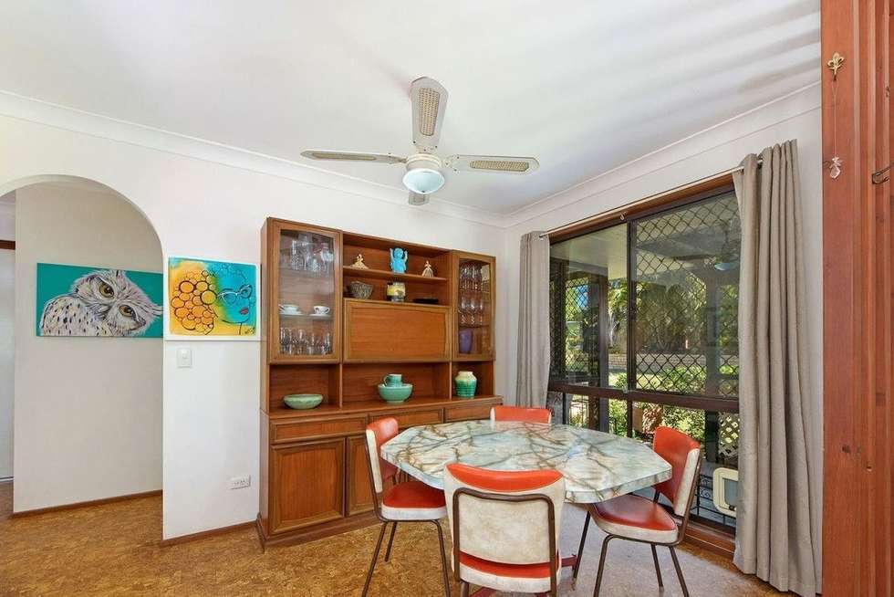 Fourth view of Homely house listing, 211 Discovery Drive, Helensvale QLD 4212