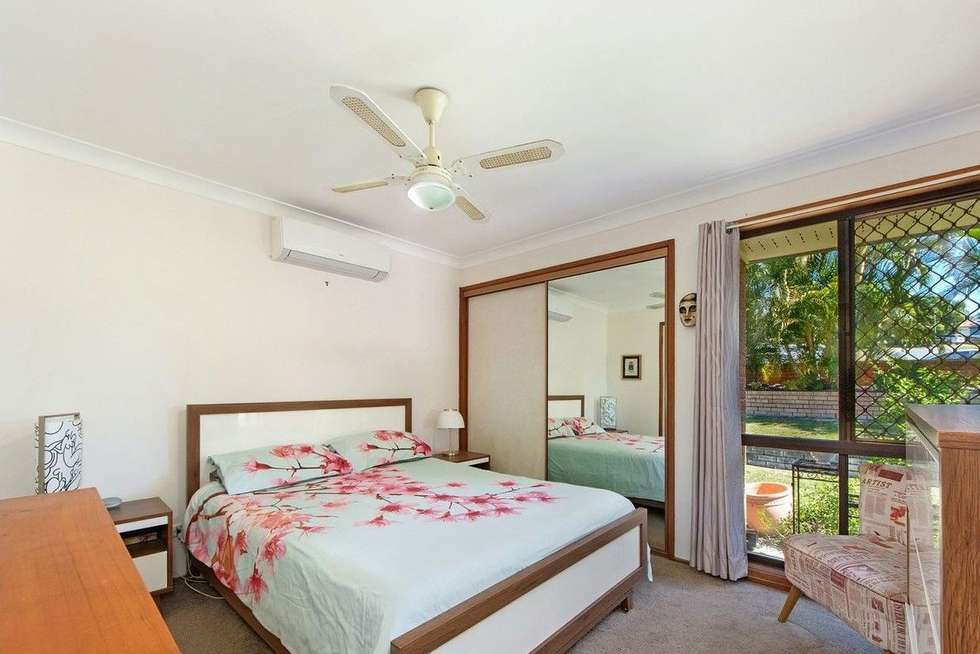 Fifth view of Homely house listing, 211 Discovery Drive, Helensvale QLD 4212