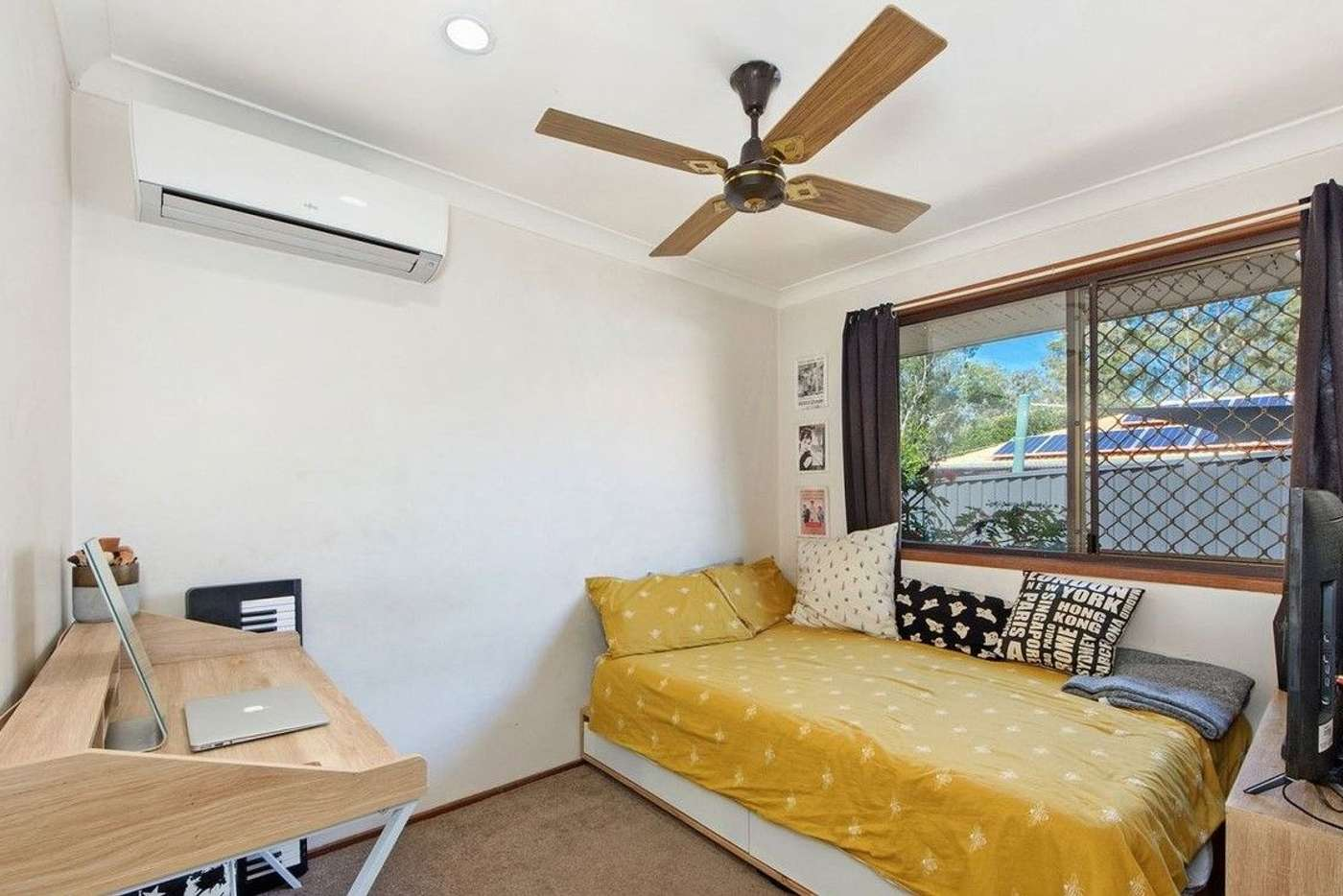 Seventh view of Homely house listing, 211 Discovery Drive, Helensvale QLD 4212