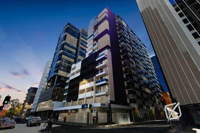 1103/102 Waymouth Street, Adelaide SA 5000