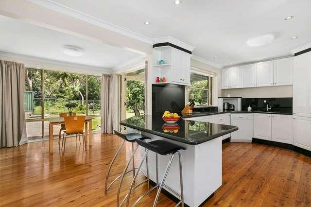40 Nandi Avenue, Frenchs Forest NSW 2086