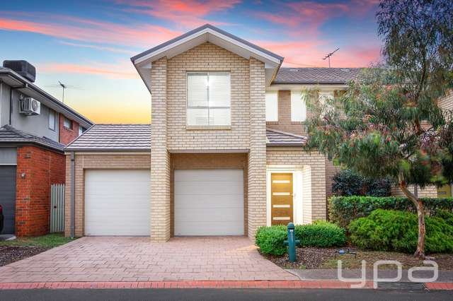 30 Turnstone Drive, Point Cook VIC 3030