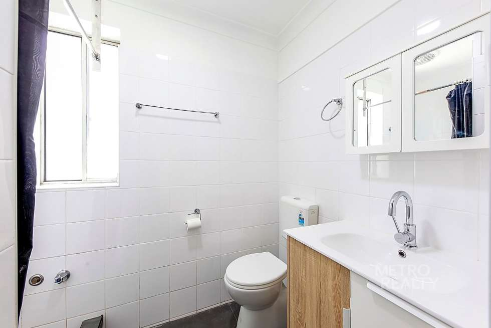 Third view of Homely house listing, 293 Canterbury Road, Canterbury NSW 2193