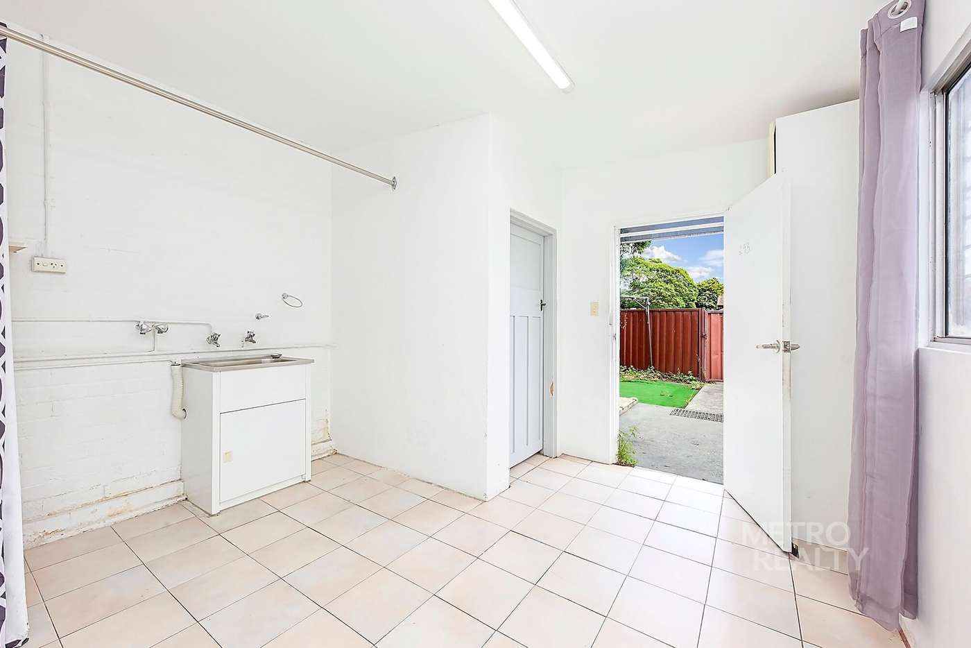 Seventh view of Homely house listing, 293 Canterbury Road, Canterbury NSW 2193