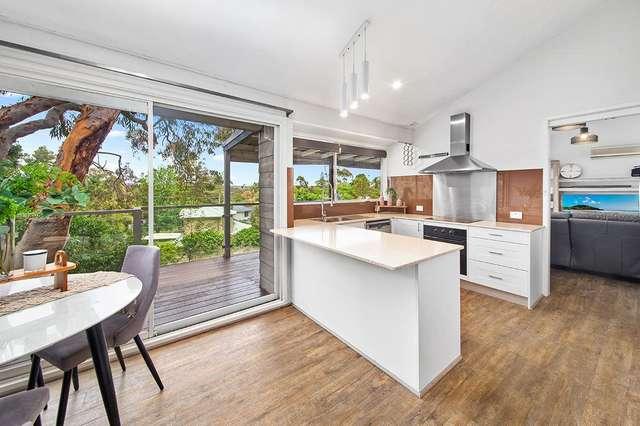 20 Awatea Place, Engadine NSW 2233