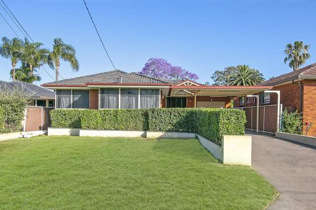 8 Handle Street, Bass Hill NSW 2197