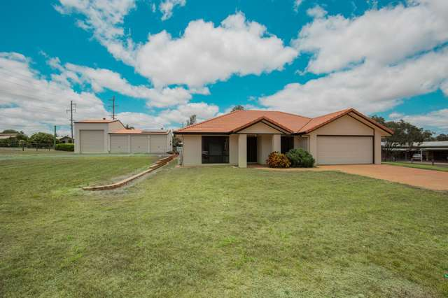343 Branyan Drive, Avoca QLD 4670